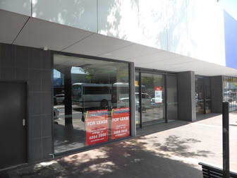 2/163 Macquarie Street Dubbo NSW 2830 - Image 3