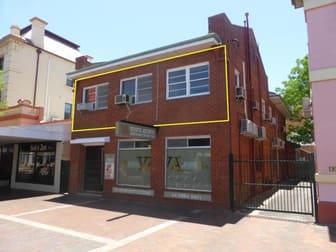 1st Floor/16 Church Street Dubbo NSW 2830 - Image 1