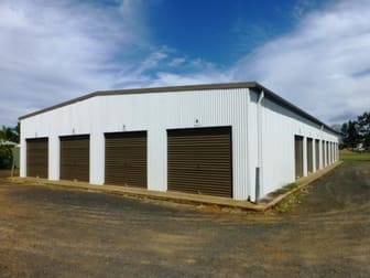 28 Hawthorn Street Dubbo NSW 2830 - Image 2