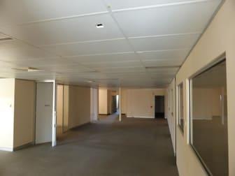 1st Floor/174 Brisbane Street Dubbo NSW 2830 - Image 2