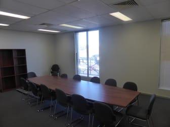 Suite 2, 1st Floor/62 Wingewarra Street Dubbo NSW 2830 - Image 2