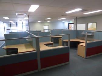 Suite 2, 1st Floor/62 Wingewarra Street Dubbo NSW 2830 - Image 3