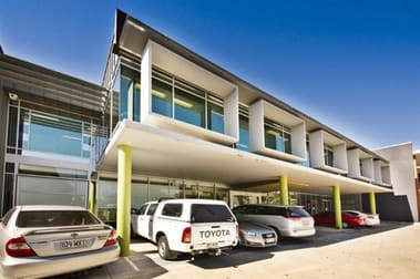 61 Southgate Avenue Cannon Hill QLD 4170 - Image 1