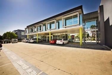 61 Southgate Avenue Cannon Hill QLD 4170 - Image 2