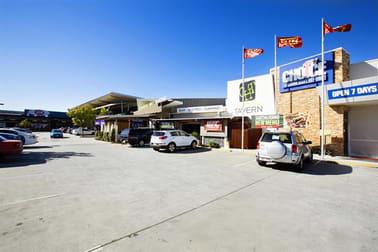 61 Southgate Avenue Cannon Hill QLD 4170 - Image 3