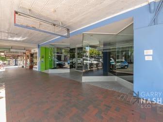 60 Reid Street Wangaratta VIC 3677 - Image 1
