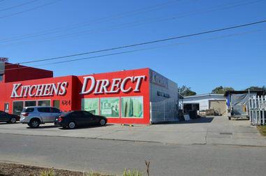 2/684 Beaudesert Road Rocklea QLD 4106 - Image 1