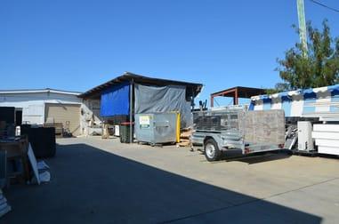 2/684 Beaudesert Road Rocklea QLD 4106 - Image 2