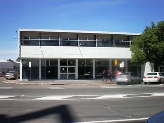 87-93 Angas Street Adelaide SA 5000 - Image 1