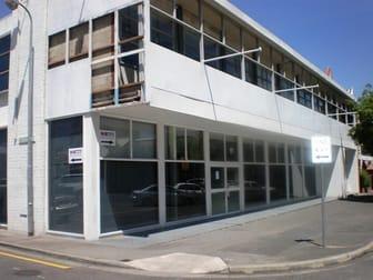 87-93 Angas Street Adelaide SA 5000 - Image 3
