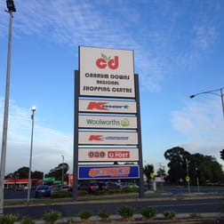 Shop T12 Carrum Downs Shopping Centre Carrum Downs VIC 3201 - Image 2