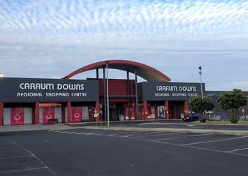 Shop T12 Carrum Downs Shopping Centre Carrum Downs VIC 3201 - Image 3