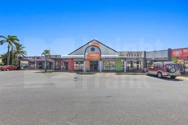 301 Farm Street Norman Gardens QLD 4701 - Image 1