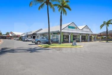 301 Farm Street Norman Gardens QLD 4701 - Image 3