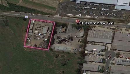 83 Kremzow Road Brendale QLD 4500 - Image 1