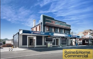 9 Bell Street Ipswich QLD 4305 - Image 1
