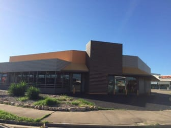 Shop F01/14 Hervey Range Road Thuringowa Central QLD 4817 - Image 1