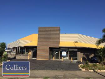 Shop F01/14 Hervey Range Road Thuringowa Central QLD 4817 - Image 1
