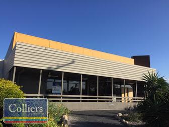 Shop F01/14 Hervey Range Road Thuringowa Central QLD 4817 - Image 2