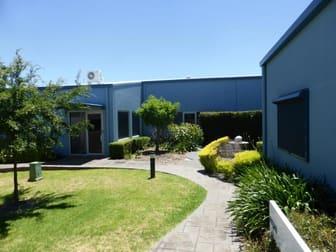 4/36 Darling Street Dubbo NSW 2830 - Image 1