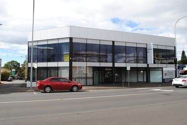 1-3 Russell Street - Suite 6 Toowoomba City QLD 4350 - Image 2