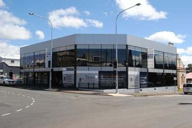 1-3 Russell Street - Suite 6 Toowoomba City QLD 4350 - Image 3