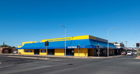 1108 Mate Street, North Albury NSW 2640 - Image 1