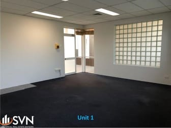 Suite 8/18 Kearns Crescent Ardross WA 6153 - Image 3