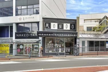 231 Crown Street Wollongong NSW 2500 - Image 1