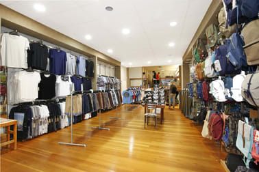 231 Crown Street Wollongong NSW 2500 - Image 3