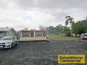 5 Nolan Drive Morayfield QLD 4506 - Image 1