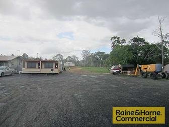 5 Nolan Drive Morayfield QLD 4506 - Image 2