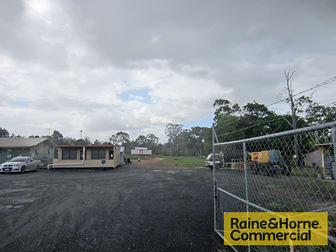 5 Nolan Drive Morayfield QLD 4506 - Image 3