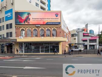 580 Queen Street Brisbane City QLD 4000 - Image 1