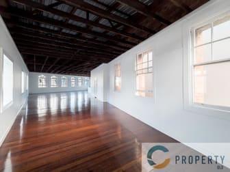 580 Queen Street Brisbane City QLD 4000 - Image 2