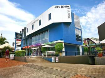 Suite 17/32 Park Road Milton QLD 4064 - Image 1
