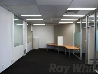 Suite 17/32 Park Road Milton QLD 4064 - Image 2