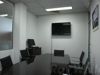 Suite 17/32 Park Road Milton QLD 4064 - Image 3