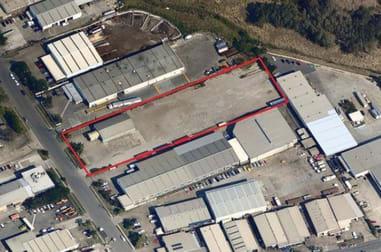 38 Suscatand Street Rocklea QLD 4106 - Image 1