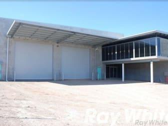 105 Corymbia Place Parkinson QLD 4115 - Image 1