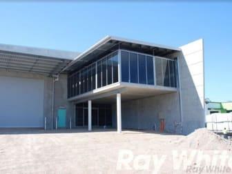 105 Corymbia Place Parkinson QLD 4115 - Image 2