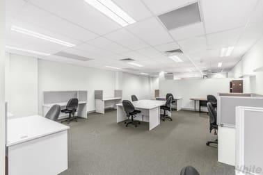 2/27 Black Street Milton QLD 4064 - Image 3