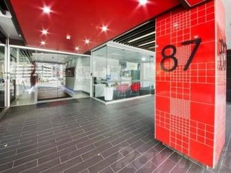 Level 1/87 Wickham Terrace Spring Hill QLD 4000 - Image 2