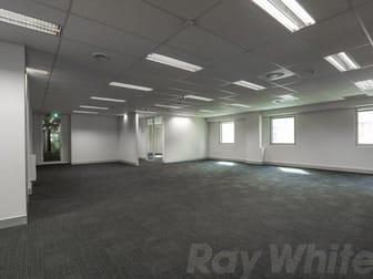 Level 1/87 Wickham Terrace Spring Hill QLD 4000 - Image 3