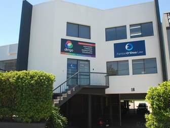 16 Douglas Street Milton QLD 4064 - Image 1