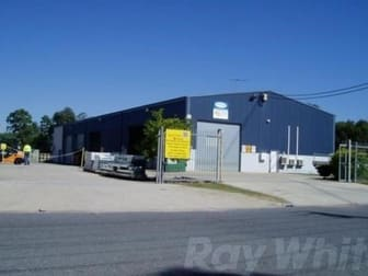 92 Mica Street Carole Park QLD 4300 - Image 1