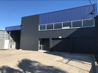 8 Darnick Street Underwood QLD 4119 - Image 1