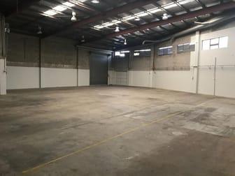 8 Darnick Street Underwood QLD 4119 - Image 2