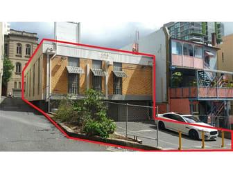 401 Upper Edward Street Spring Hill QLD 4000 - Image 2
