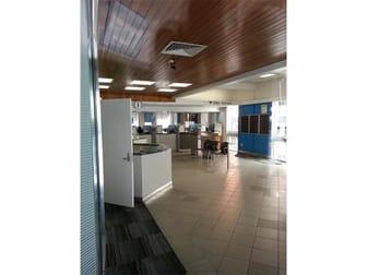 401 Upper Edward Street Spring Hill QLD 4000 - Image 3